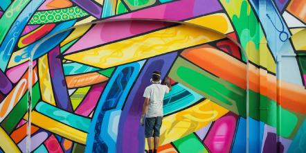 comm---mural2