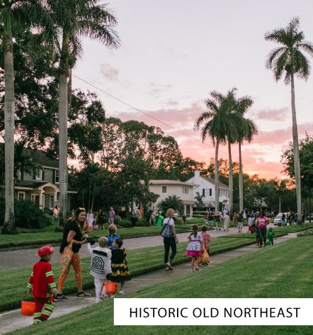 historic-old-ne12