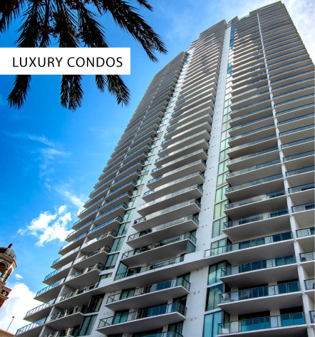 luxury-condo
