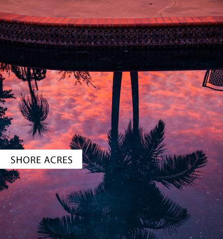 shore-acres